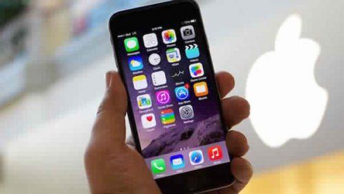 Comprare iPhone ricondizionati conviene?