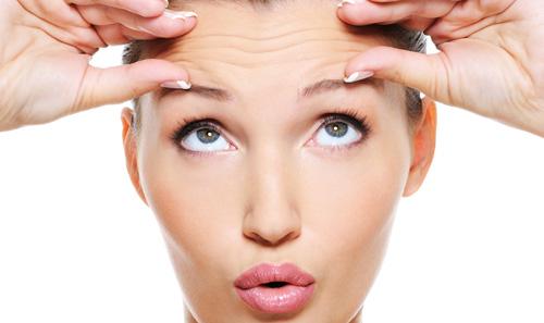 Consigli per scegliere un ottima crema antirughe