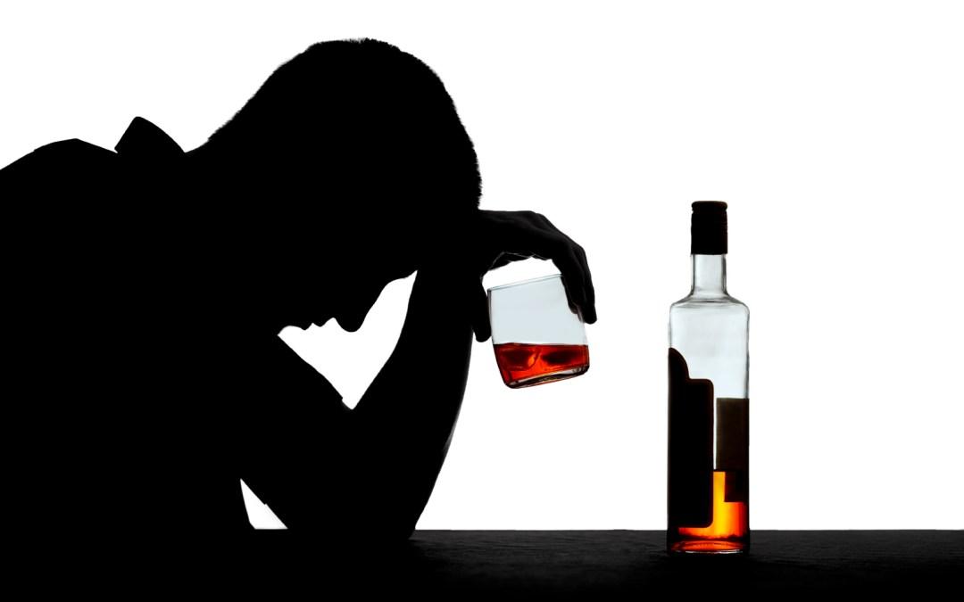 Alcol e cancro: scoperto un pericoloso legame