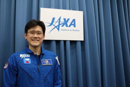 Norishige Kanai è cresciuto di due centimetri in tre settimane: gli effetti dello spazio sull'astronauta