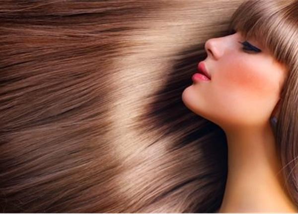 Soluzioni per la salute dei capelli? Ecco come dare nuova vita ai capelli secchi e sfibrati, con i prodotti giusti