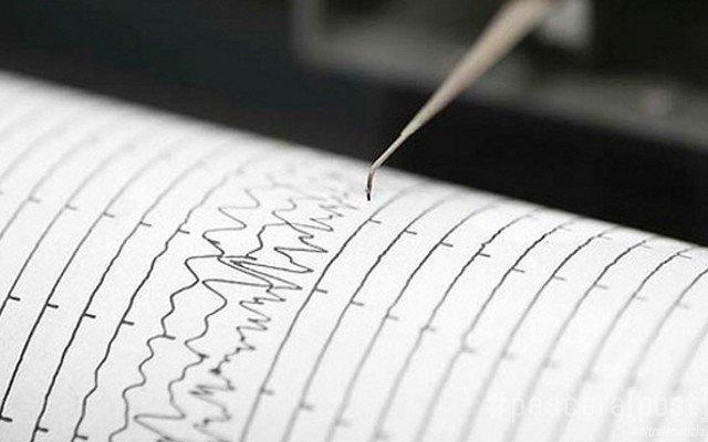 Terremoto Slovenia: scossa avvertita in Friuli
