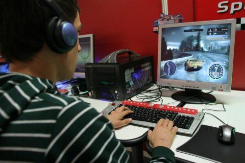 La dipendenza dai videogiochi è ufficialmente una malattia
