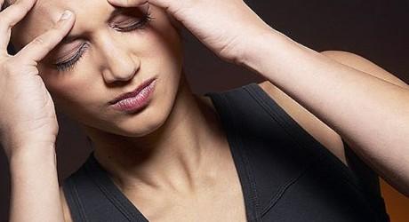 Cefalea trafittiva: cause e cure