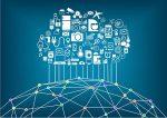 Siti annunci gratuiti: come interagiscono gli utenti sul web