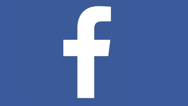 Cancellarsi da Facebook? Ecco cosa accade al mente