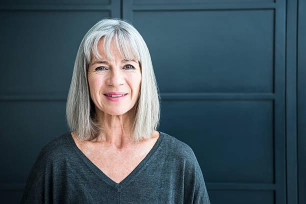 Rallentare l'invecchiamento? Scoperto il segreto