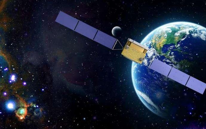 Sonda della Nasa cadrà sulla Terra il 1 maggio