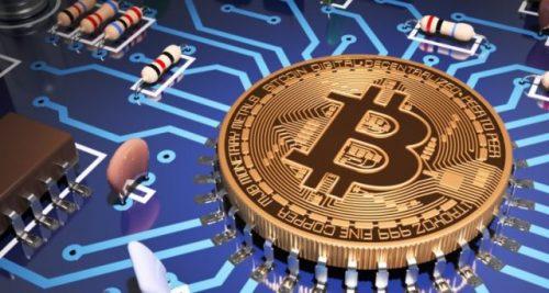 La moneta del futuro sarà la criptovaluta?