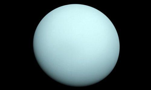 Urano puzza di uova marce e flatulenze umane: la ricerca