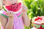 Come sopperire alla carenza di vitamine nei bambini?