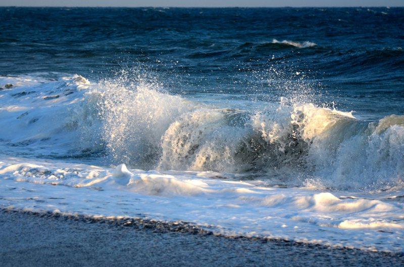 Abitare vicino al mare migliora la qualità della vita