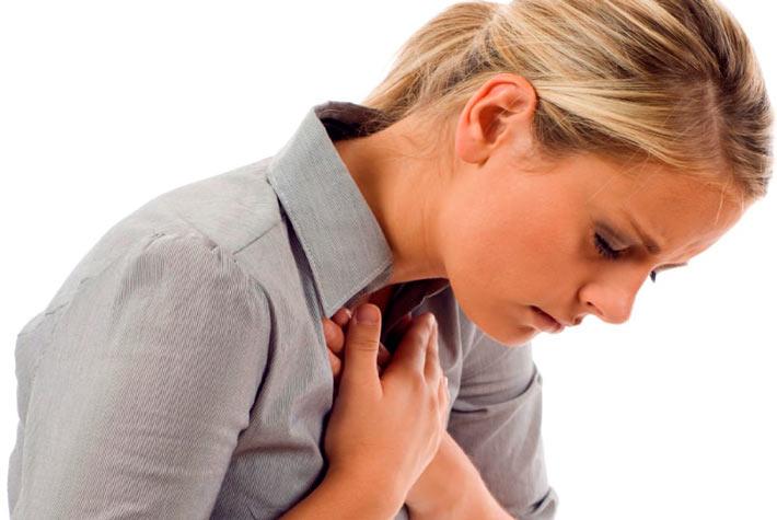 Attacchi di panico: cause, sintomi e rimedi