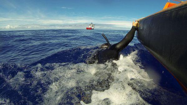 Identificati i relitti scoperti durante le ricerche del volo MH370