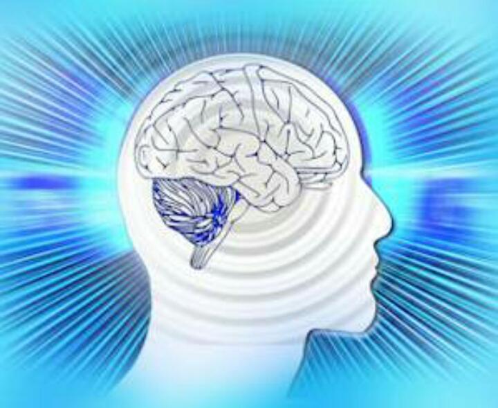 Intelligenza: perché le generazioni di oggi hanno QI più basso?