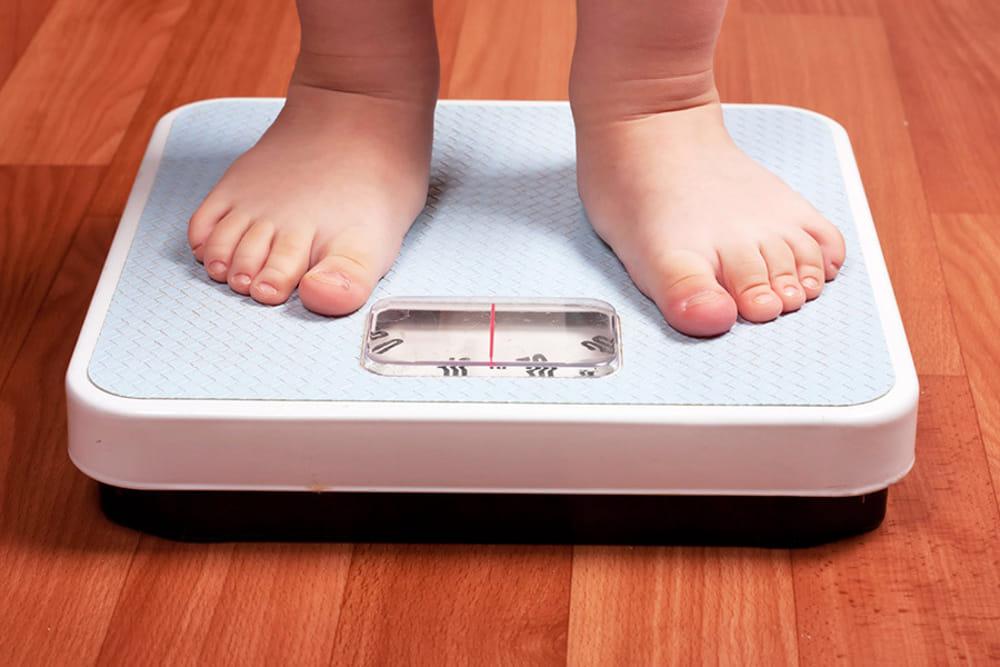 Obesità: è possibile curarla attraverso il cervello