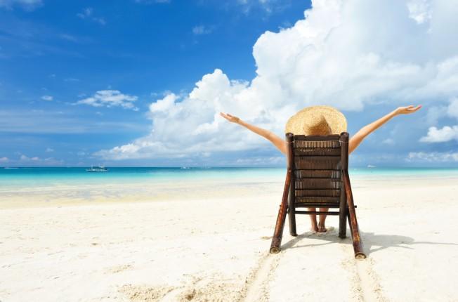 Le vacanze allungano la vita, qual è la durata perfetta per vivere di più