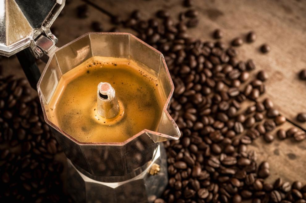 Caffè, scoperto un nuovo effetto sull'organismo