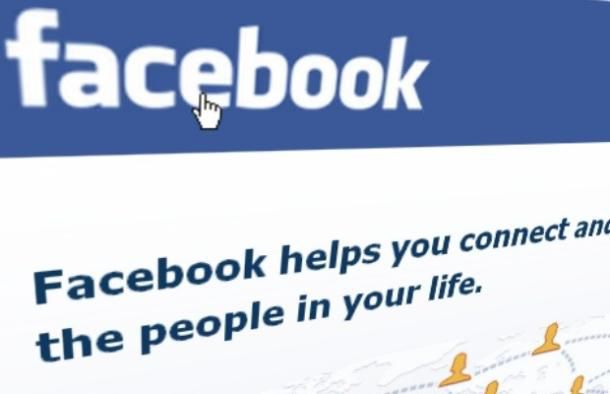 Facebook: violati 90 milioni di account. E' allarme sicurezza