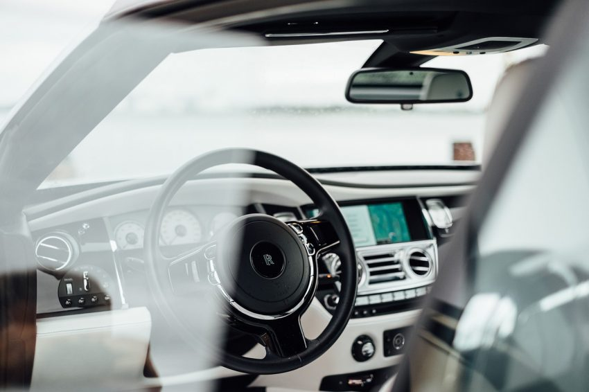Auto e tecnologia, come cambierà il modo di guidare