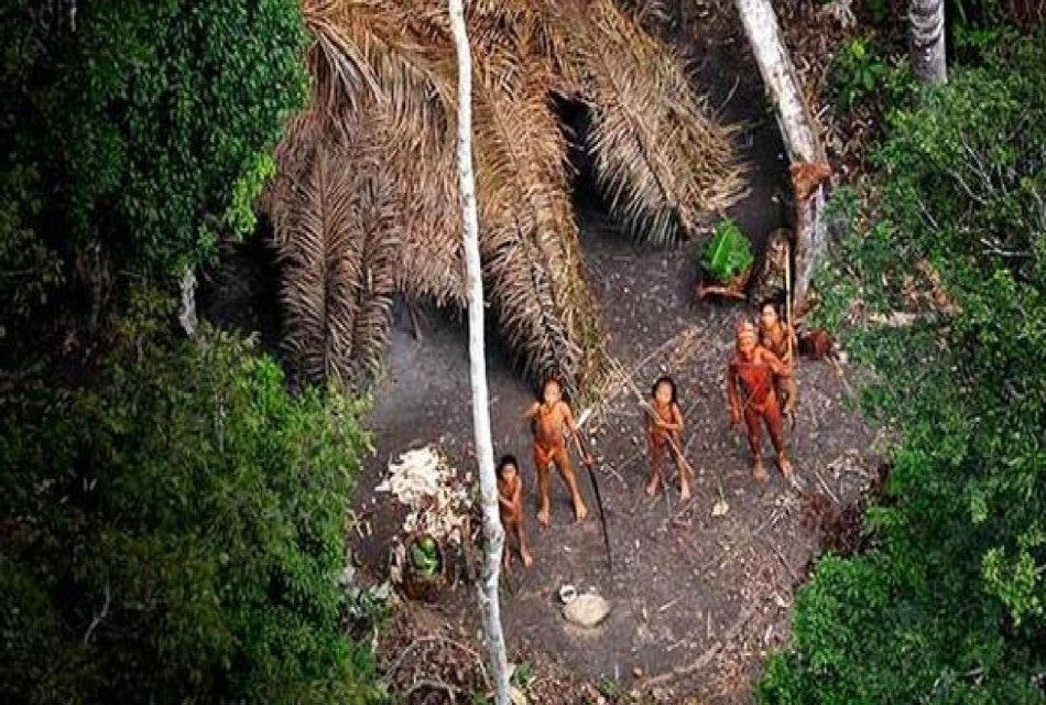 North Sentinel: giovane americano ucciso dalla tribù primitiva