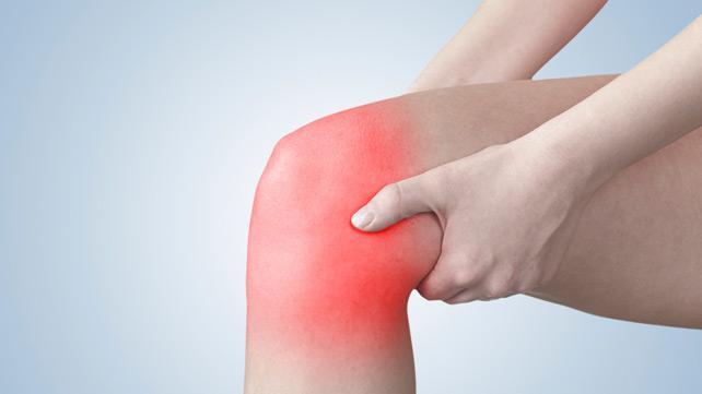 Dolori articolari e maltempo: esiste un legame?