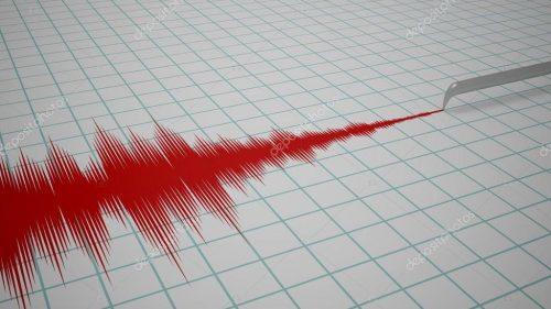 Terremoto Indonesia: scossa di 7.4 gradi. Diramata allerta tsunami
