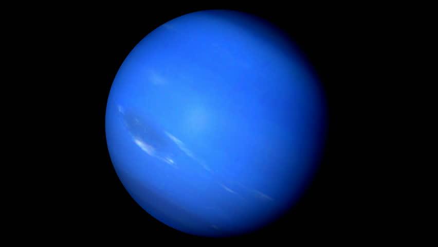 Spazio: quanto sopravviveremmo sui pianeti del Sistema Solare?