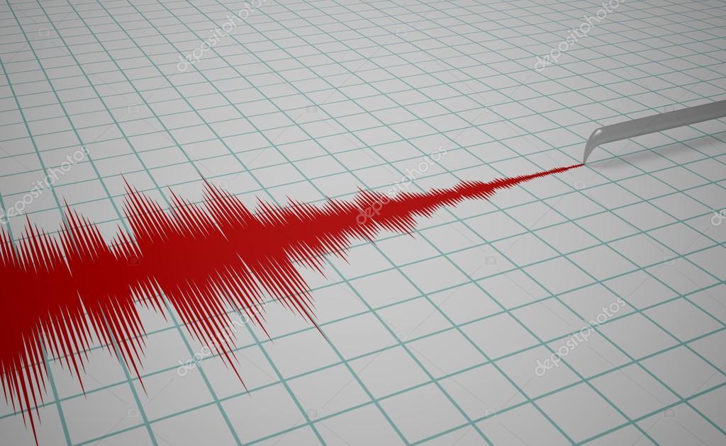 Terremoto Grecia: forte scossa nell'ovest del paese