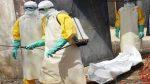 Dove rifugiarsi in caso di pandemia? Ecco i luoghi più sicuri secondo uno studio