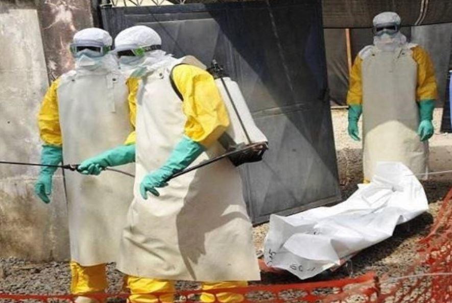 """Epidemia di Ebola in Congo, oltre 540 morti: """"Situazione senza precedenti"""""""