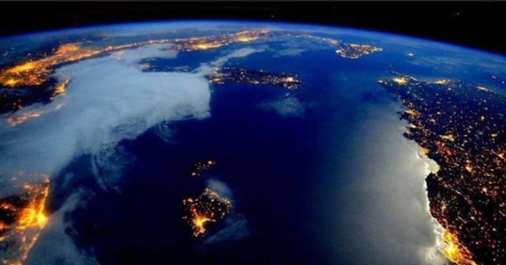 La vita sulla Terra tra 140 anni, la drammatica previsione