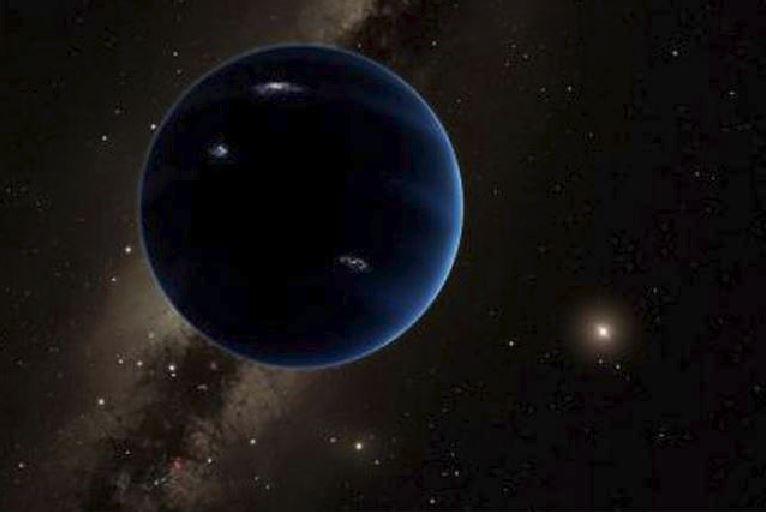 Scoperto il pianeta più lontano del Sistema Solare, FarFarOut batte FarOut