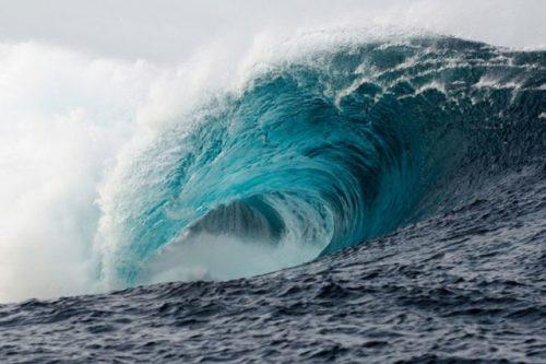 """Stromboli: scoperte tracce di devastanti tsunami. """"Potrebbe succedere ancora"""""""
