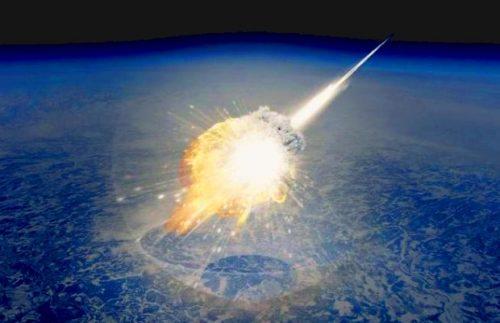 Distruggere gli asteroidi pericolosi? Potrebbe essere molto più difficile del previsto