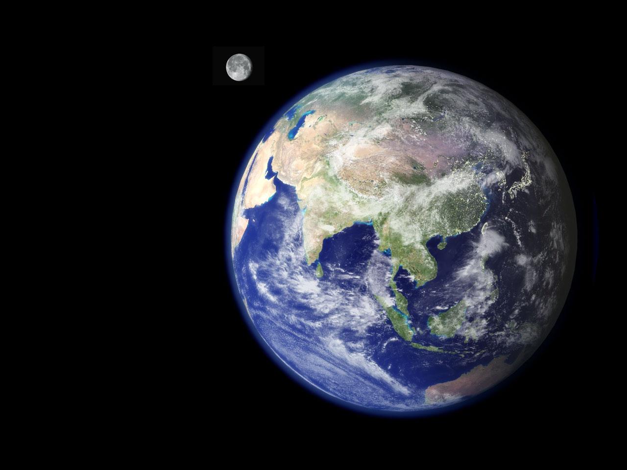 Salvare il mondo contro l'inquinamento: ecco cosa puoi fare da subito