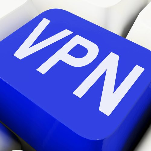 Creare una vpn su Windows 10: la guida