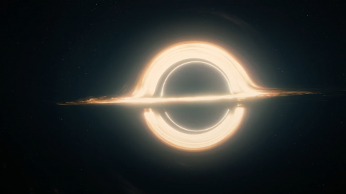 Sagittarius A*, il buco nero intorno al quale ruota la Via Lattea