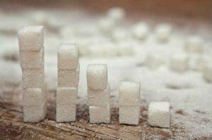 Ipoglicemia: sintomi e conseguenze del calo glicemico