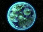 Hd 21749c, il pianeta 'più simile' alla Terra mai scoperto da Tess
