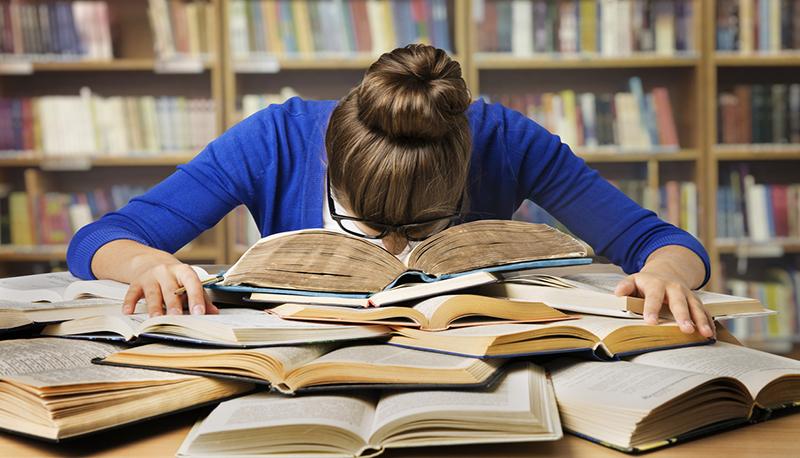 Metodo OCME: come studiare senza ripetere ottimizzando i risultati