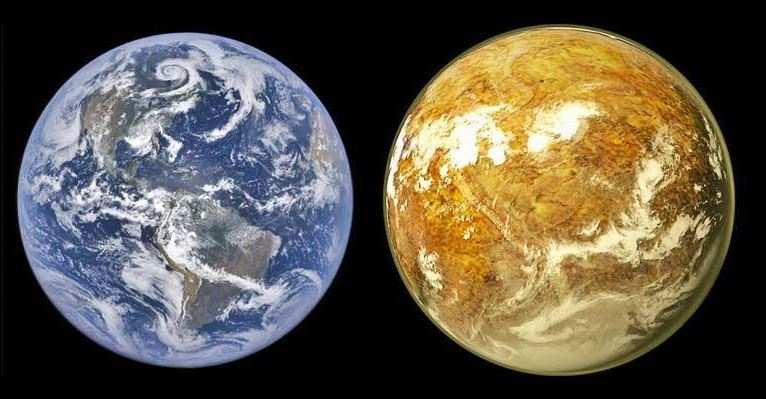 Il pianeta Proxima b può ospitare la vita, la scoperta che ribalta ogni teoria