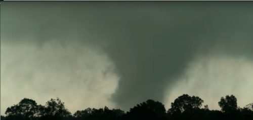 Questa immagine ha l'attributo alt vuoto; il nome del file è tornado-texas-500x237.jpg