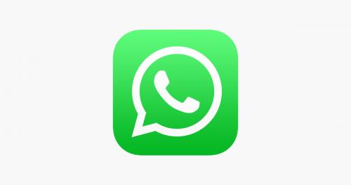 WhatsApp: rivoluzione in arrivo per i gruppi