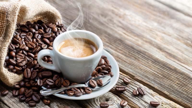 Caffè: qual è la dose rischiosa per la salute?