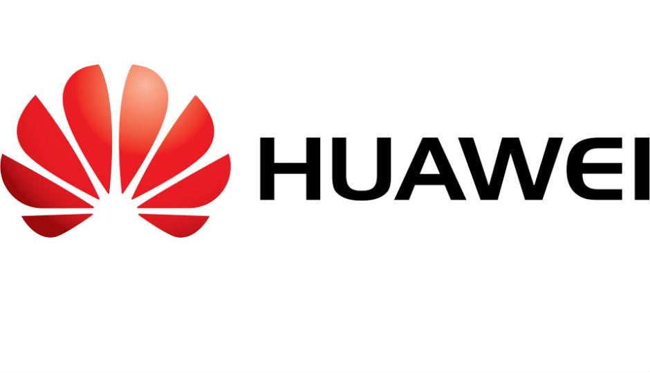 Huawei: cosa accadrà a chi possiede uno smartphone della compagnia cinese?