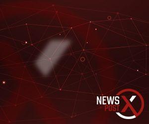 News Post X