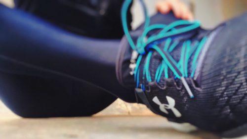 Corsa: ecco quali sono i benefici e a cosa bisogna stare attenti