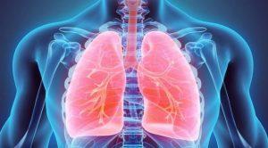 Intelligenza artificiale e tumori, la scoperta che può salvare molte vite