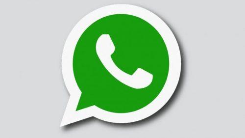 WhatsApp smetterà di funzionare su alcuni smartphone: ecco quali